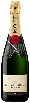 Möet Chandon Brut Imperial